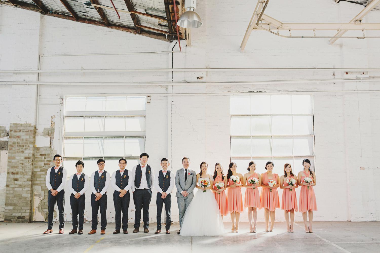 Melbourne_Wedding_Photography018.JPG