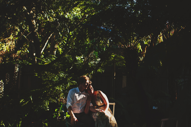 Melbourne_Wedding_Photography019.JPG
