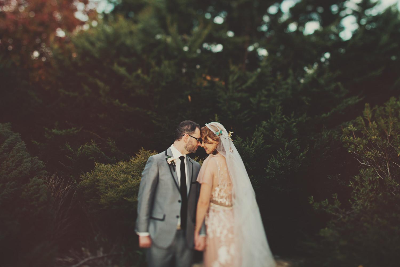 Melbourne_Wedding_Photography022.JPG