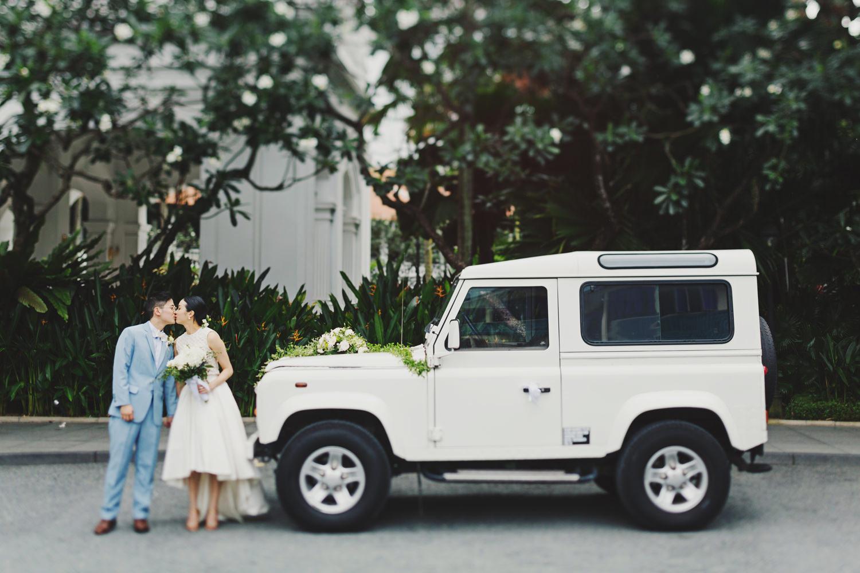 Melbourne_Wedding_Photography025.JPG