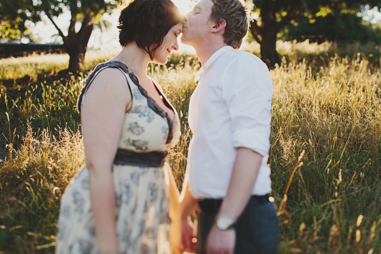 Melbourne_Wedding_Photography027.JPG