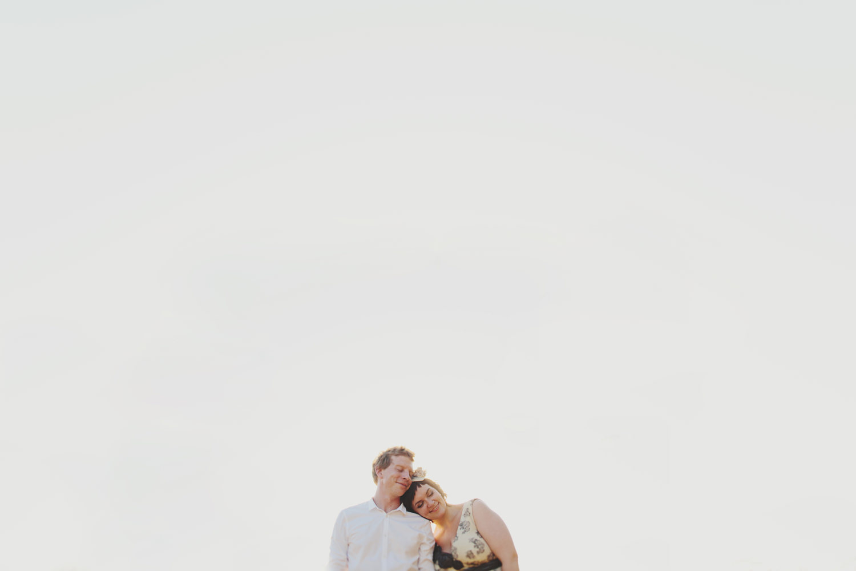 Melbourne_Wedding_Photography029.JPG
