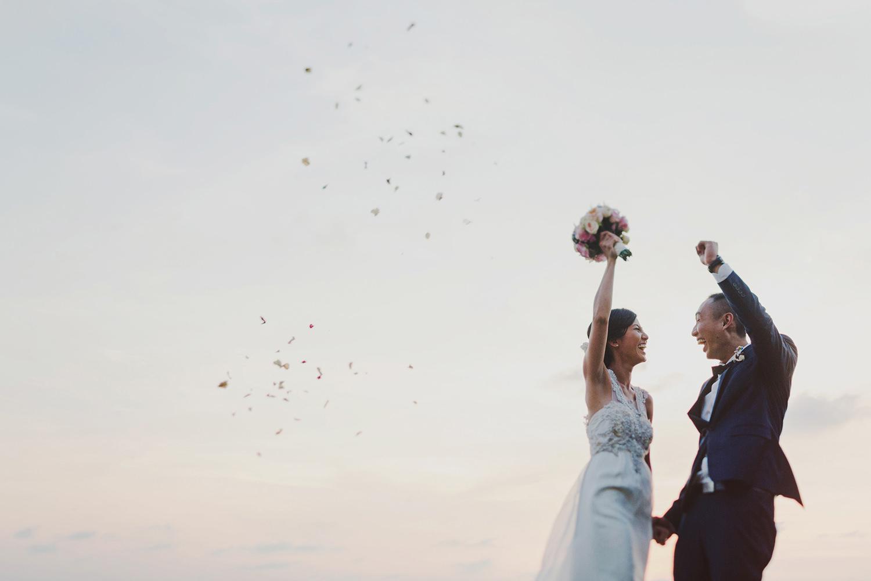 Melbourne_Wedding_Photography030.JPG