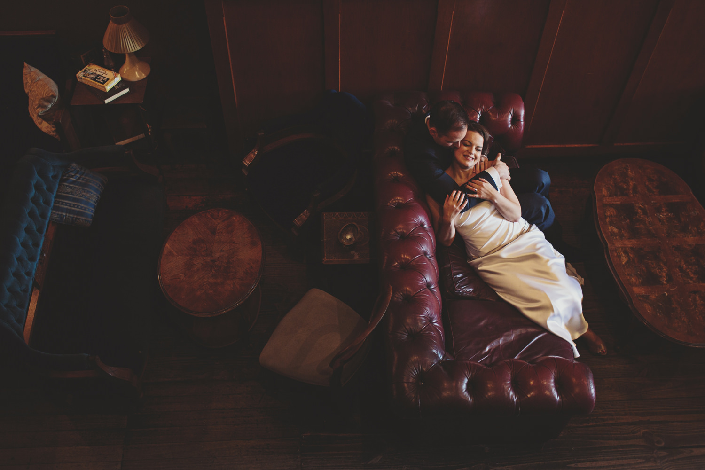 Melbourne_Wedding_Photography033.JPG