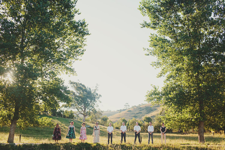 Melbourne_Wedding_Photography028.JPG