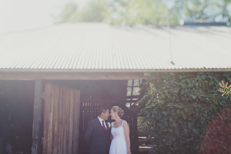 Melbourne_Wedding_Photography035.JPG