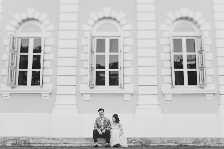 Melbourne_Wedding_Photography039.JPG