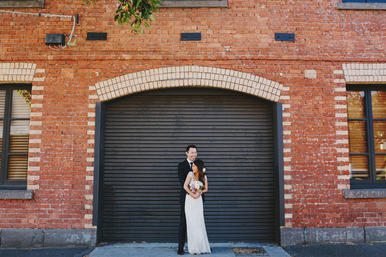 Melbourne_Wedding_Photography040.JPG