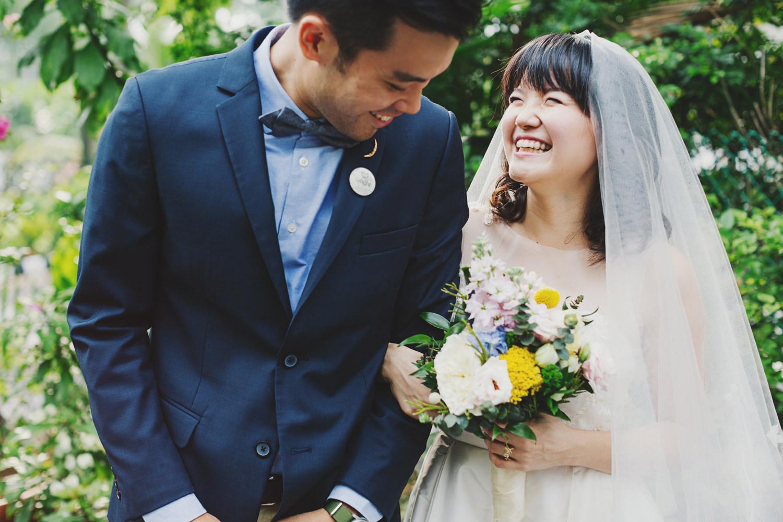 Melbourne_Wedding_Photography042.JPG