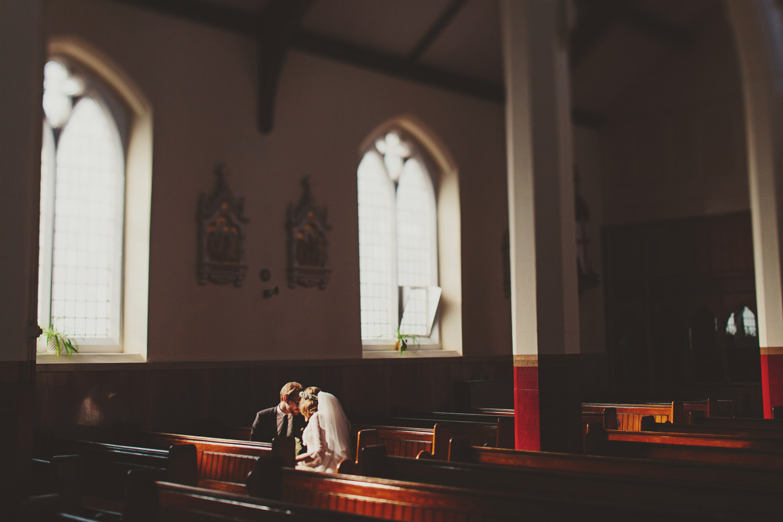 Melbourne_Wedding_Photography043.JPG