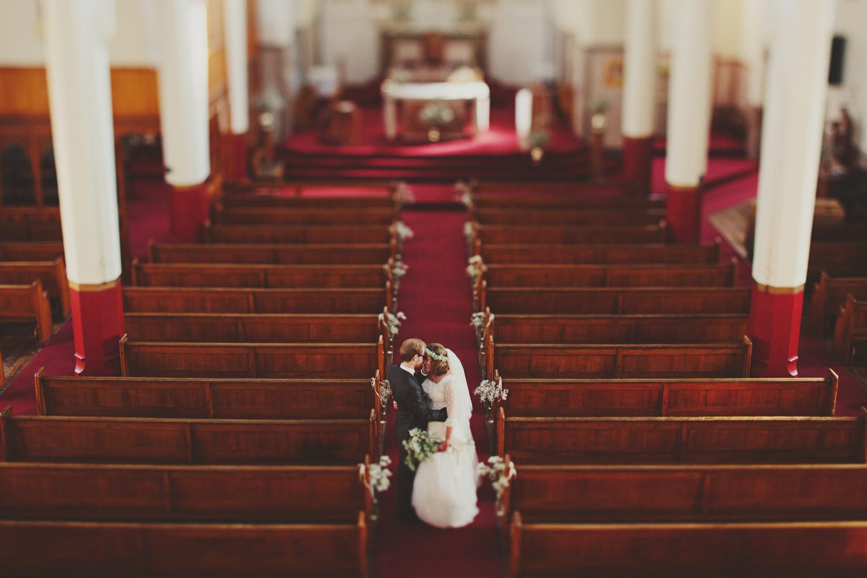 Melbourne_Wedding_Photography044.JPG