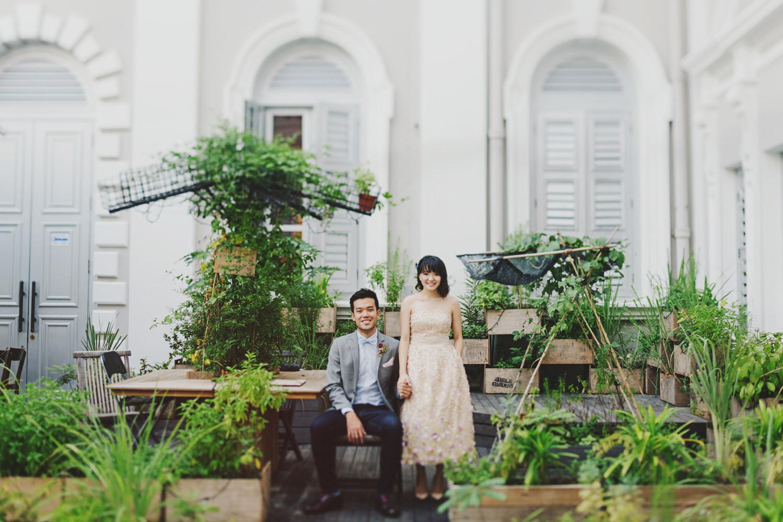Melbourne_Wedding_Photography045.JPG