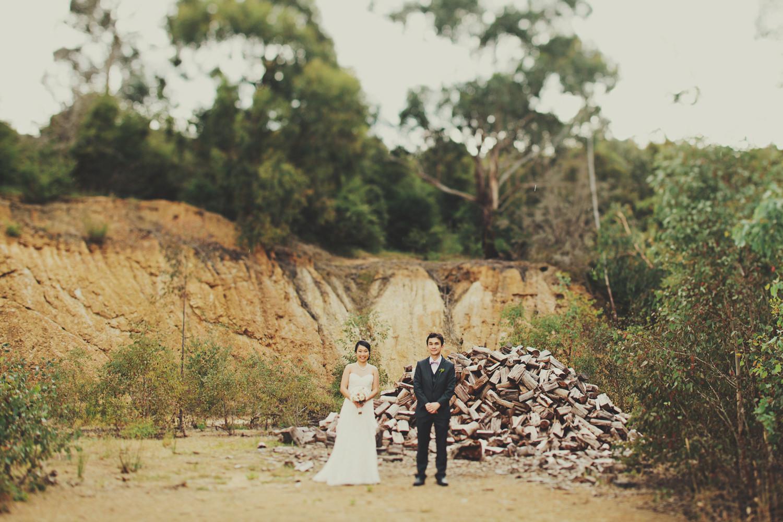 Melbourne_Wedding_Photography049.JPG