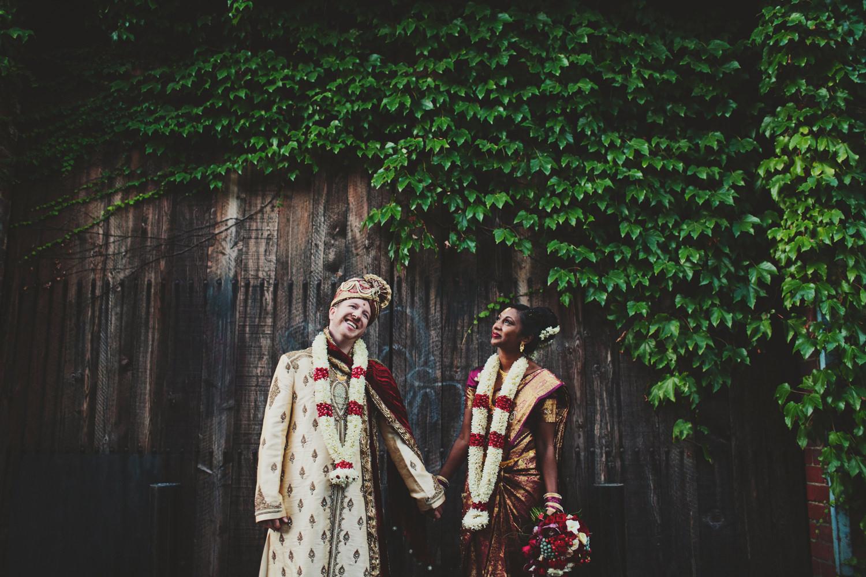 Melbourne_Wedding_Photography056.JPG