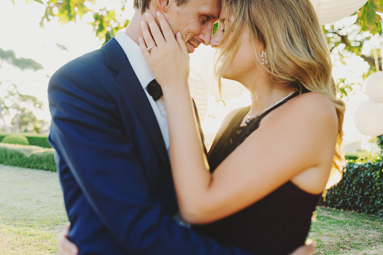 Melbourne_Wedding_Photography062.JPG