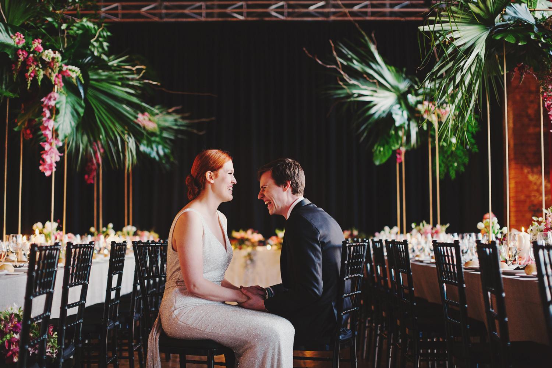 Melbourne_Wedding_Photography065.JPG