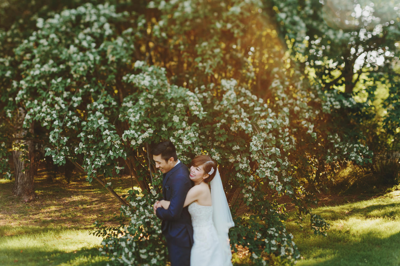 Melbourne_Wedding_Photography075.JPG