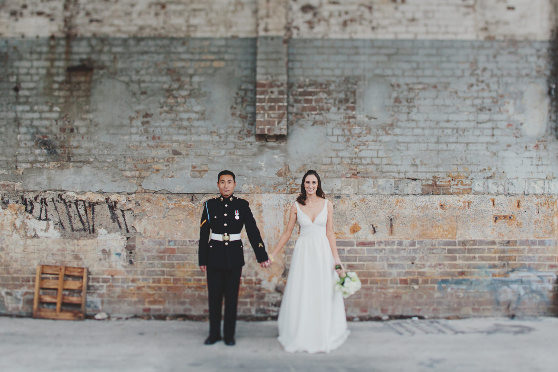 Melbourne_Wedding_Photography077.JPG