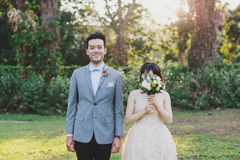 Melbourne_Wedding_Photography079.JPG