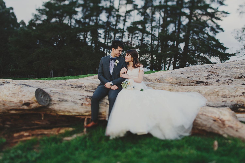 Melbourne_Wedding_Photography082.JPG