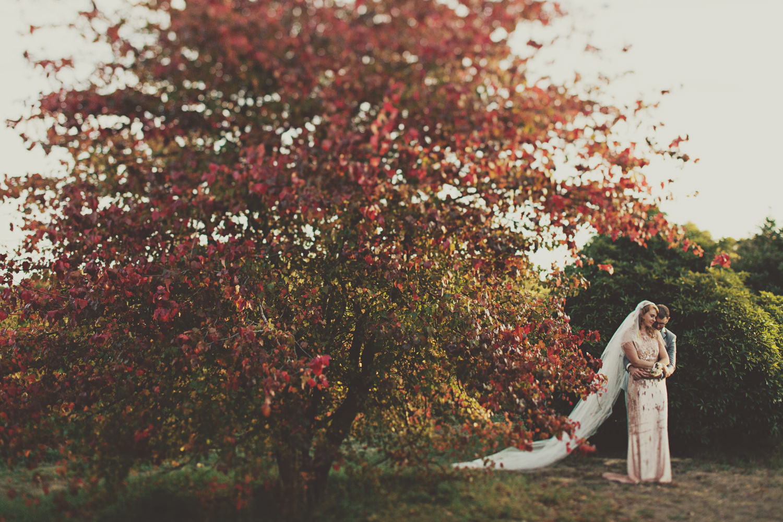 Melbourne_Wedding_Photography086.JPG