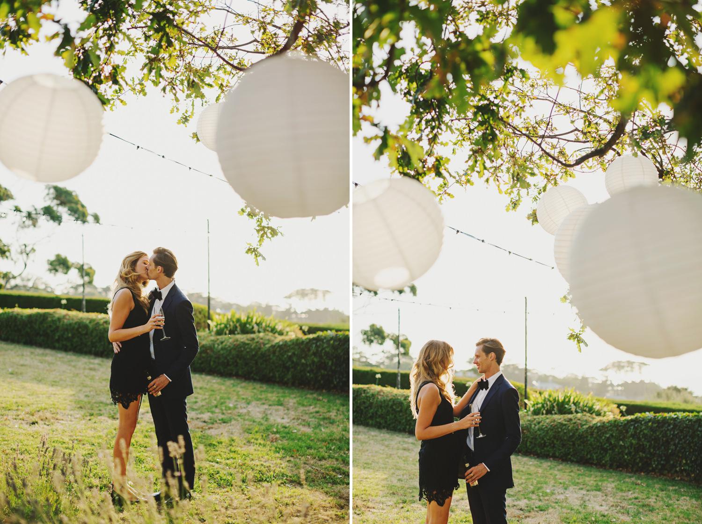 Melbourne_Wedding_Photography085.JPG