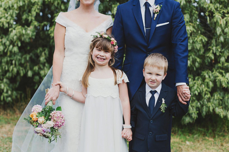Melbourne_Wedding_Photography090.JPG