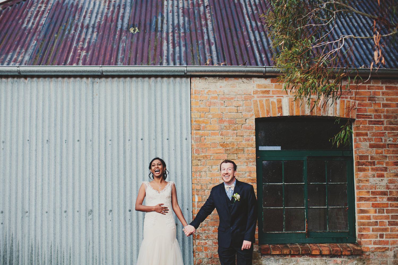 Melbourne_Wedding_Photography095.JPG