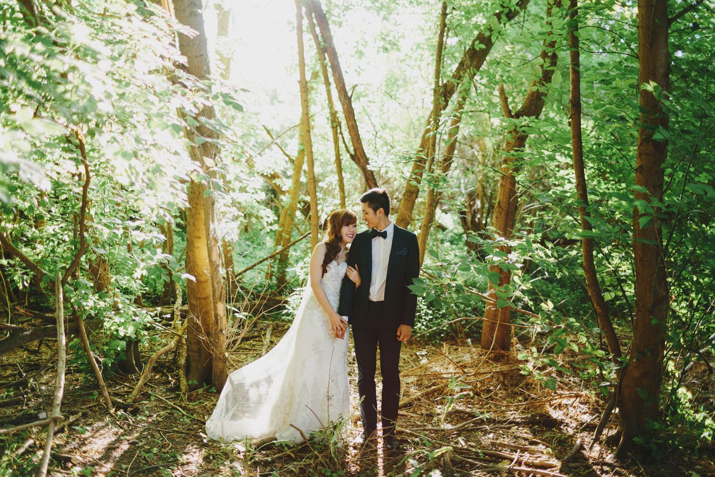 Melbourne_Wedding_Photography097.JPG