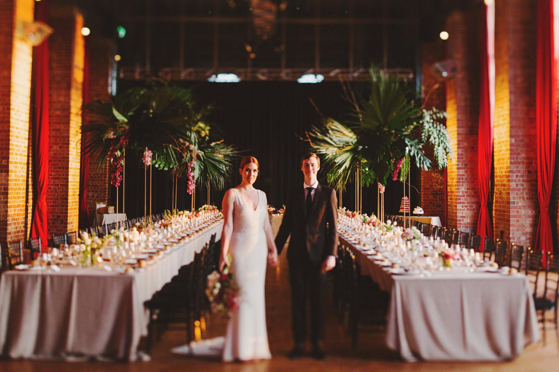 Melbourne_Wedding_Photography106.JPG