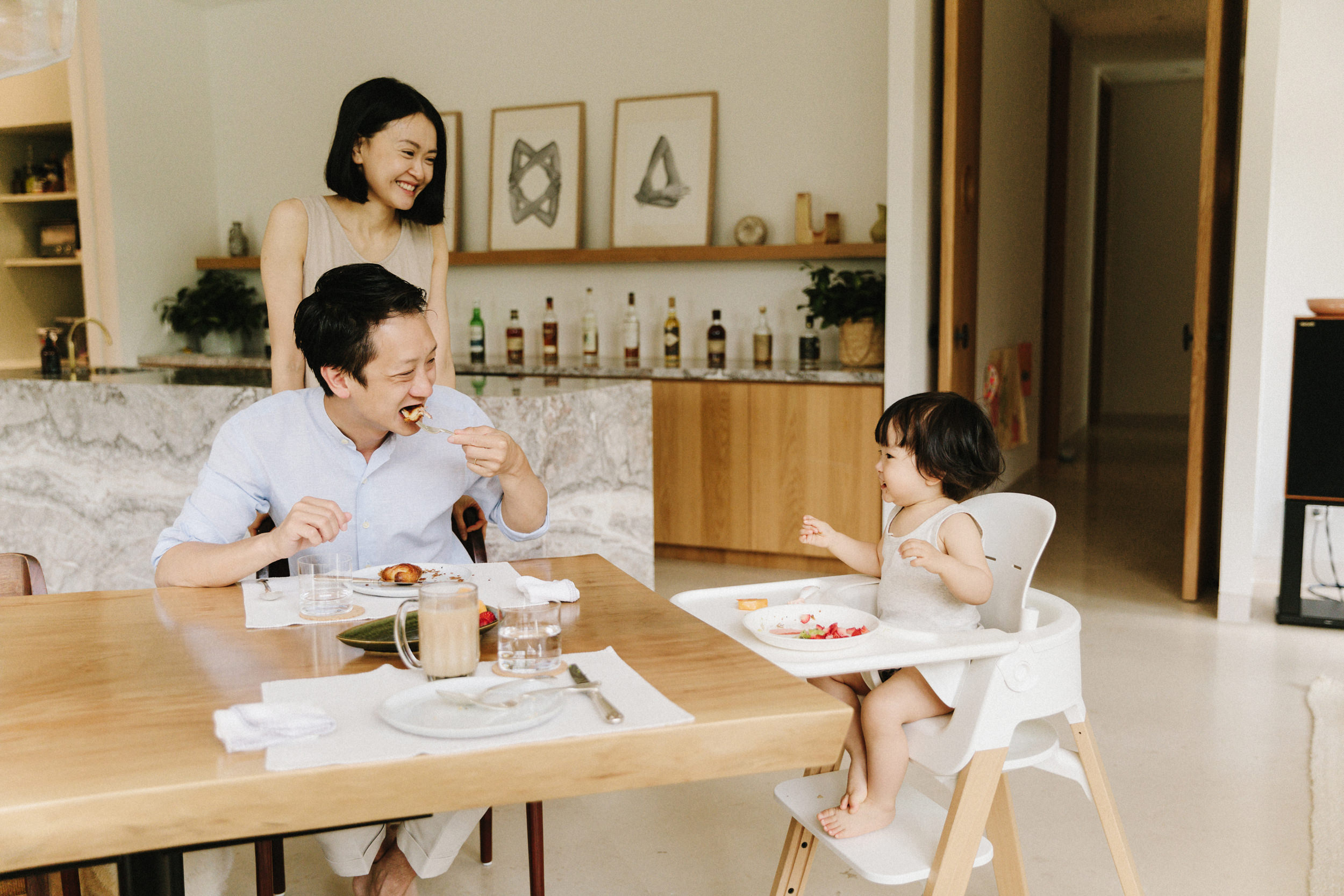 Lifestyle Family Photography Teng Dawn & Ava 04.JPG