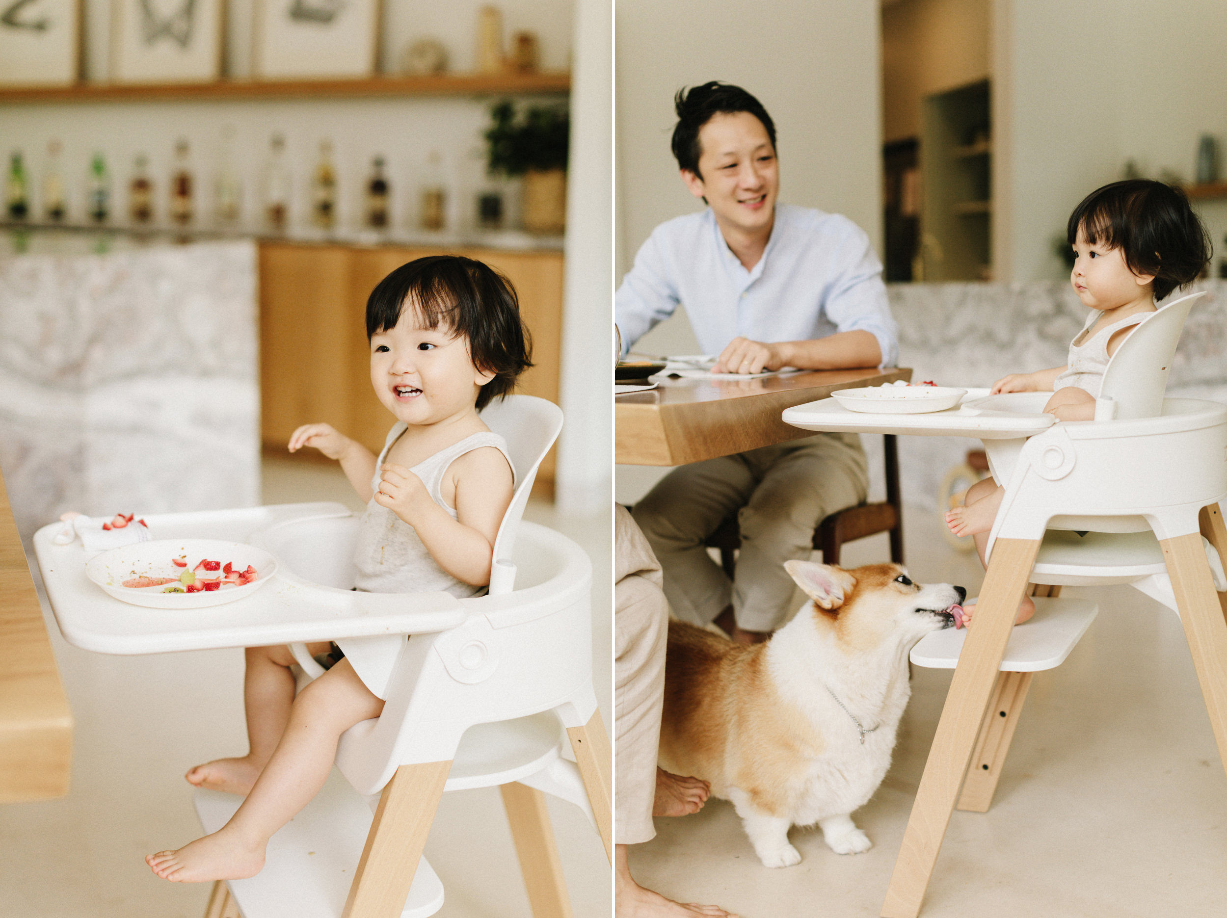 Lifestyle Family Photography Teng Dawn & Ava 06.JPG