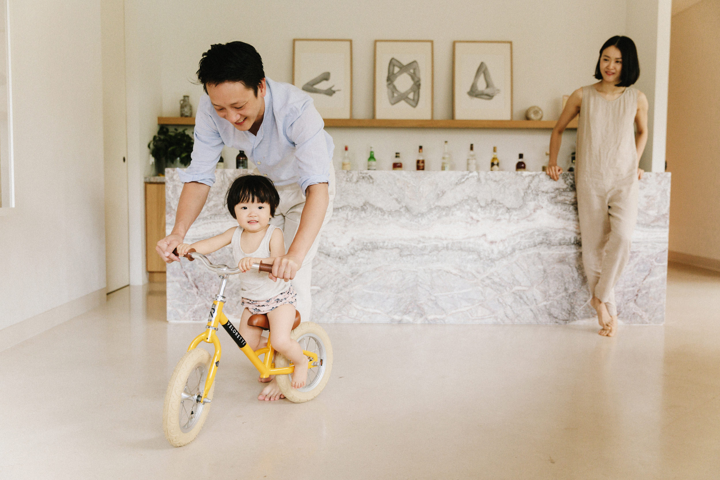 Lifestyle Family Photography Teng Dawn & Ava 11.JPG