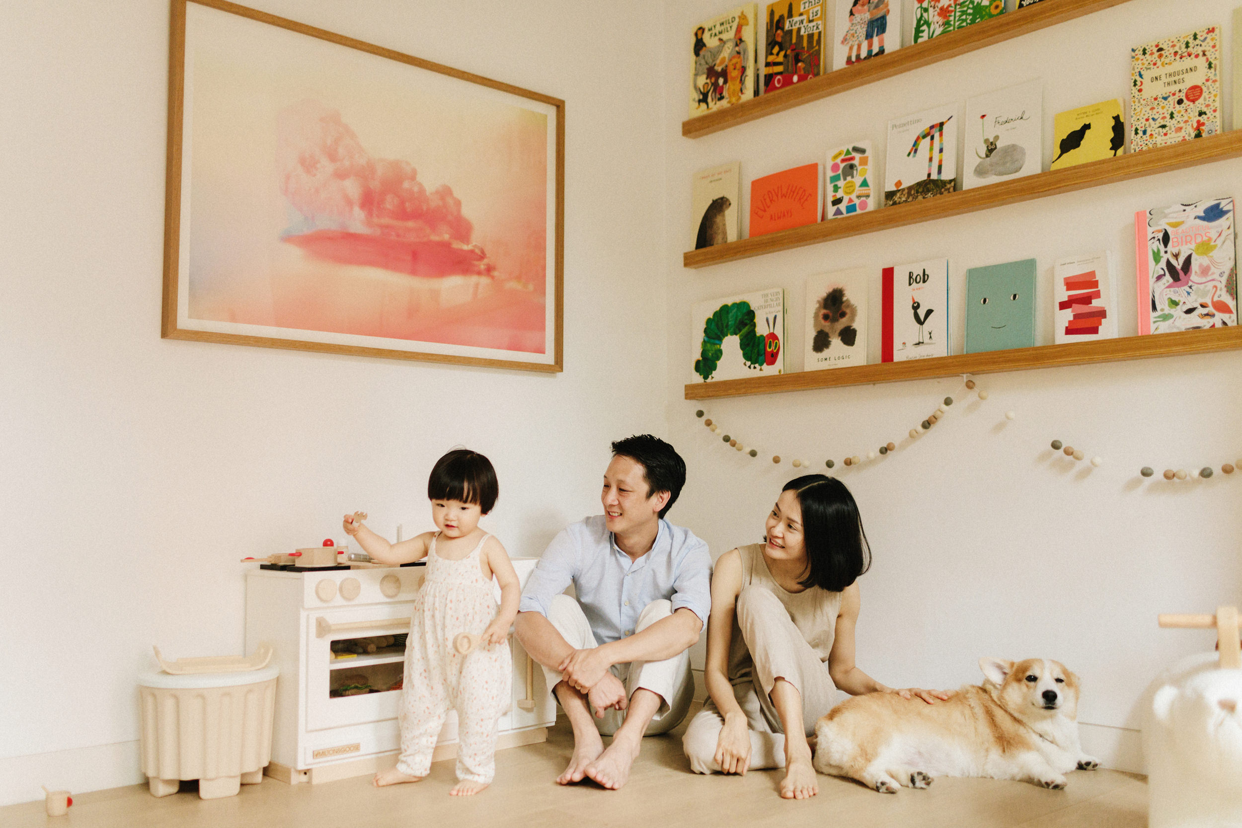 Lifestyle Family Photography Teng Dawn & Ava 16.JPG