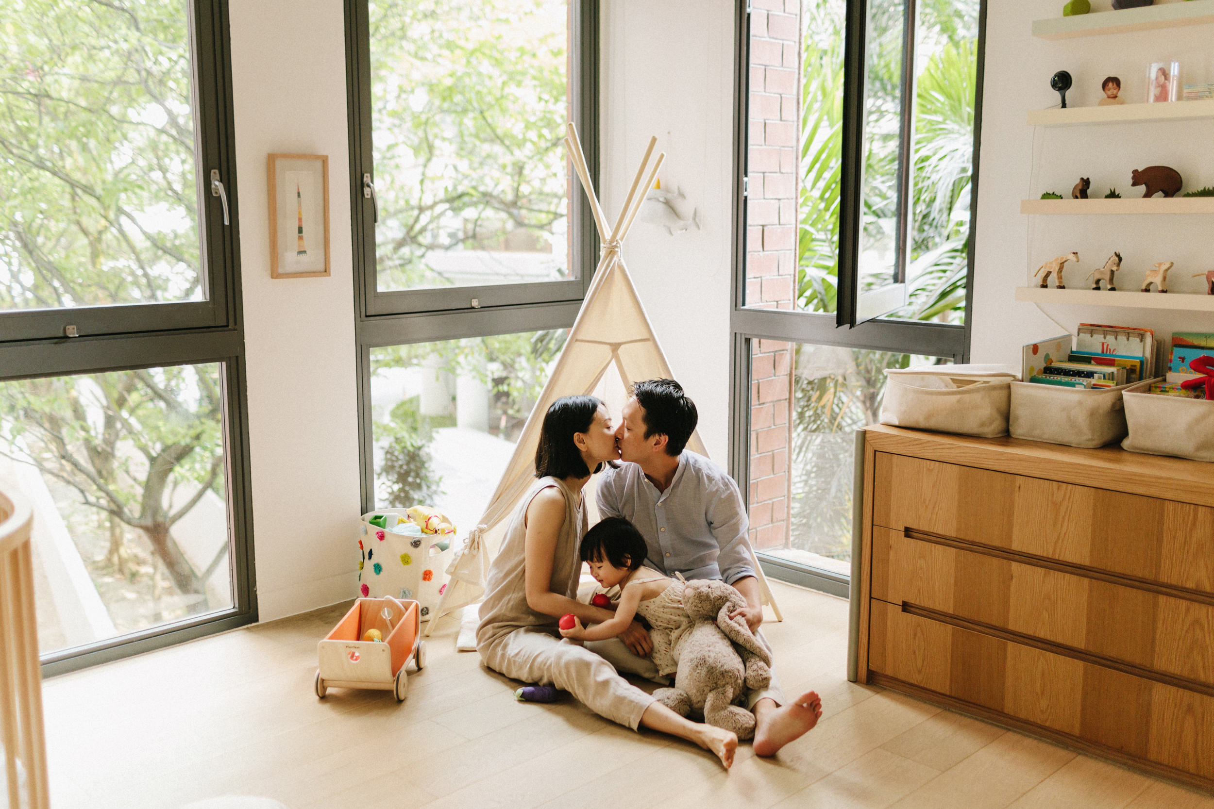 Lifestyle Family Photography Teng Dawn & Ava 18.JPG