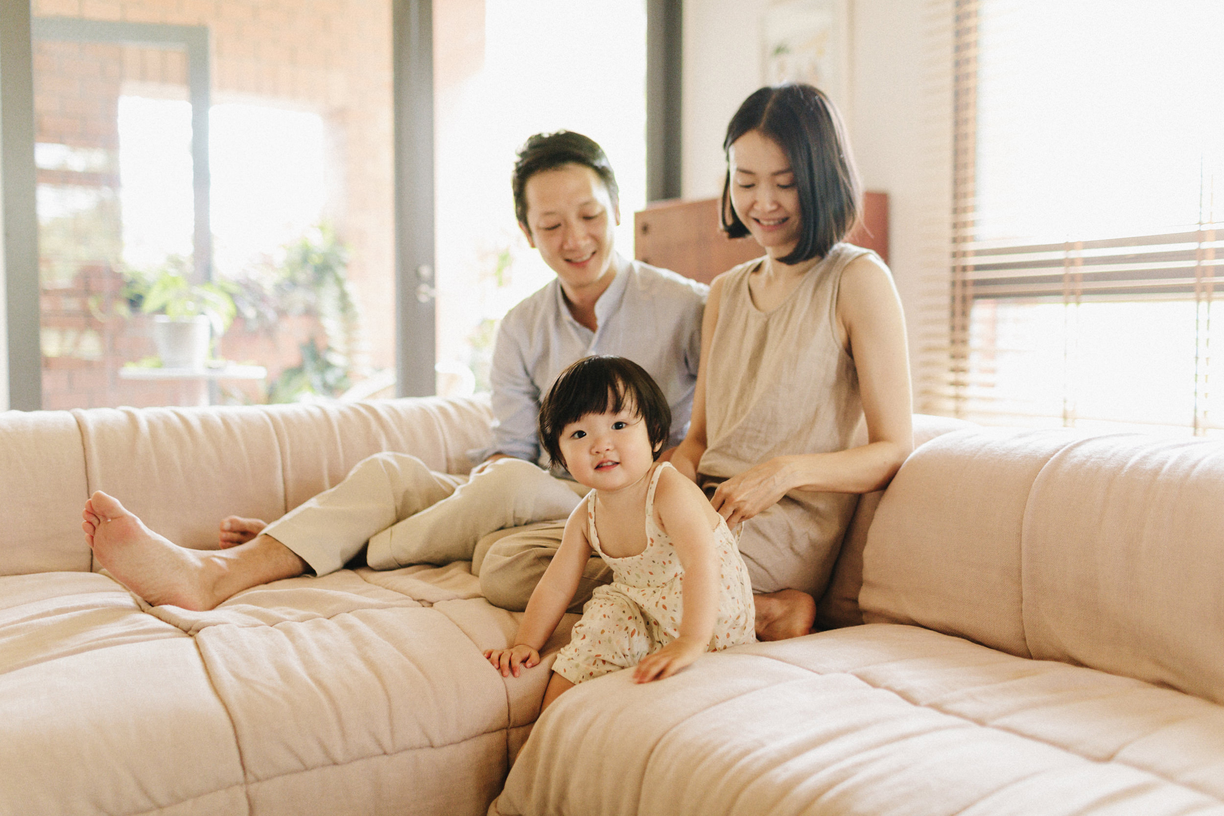 Lifestyle Family Photography Teng Dawn & Ava 23.JPG