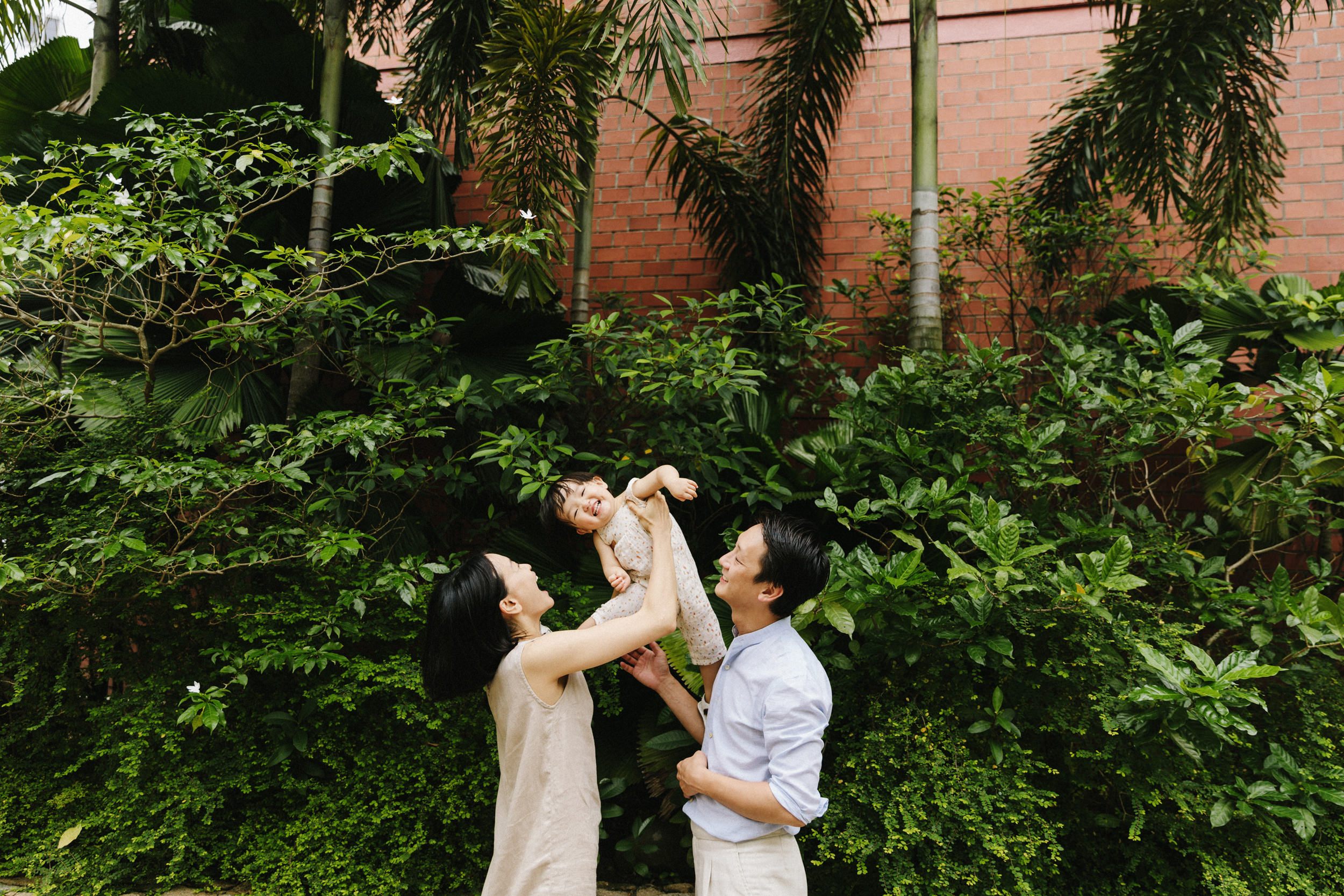 Lifestyle Family Photography Teng Dawn & Ava 27.JPG