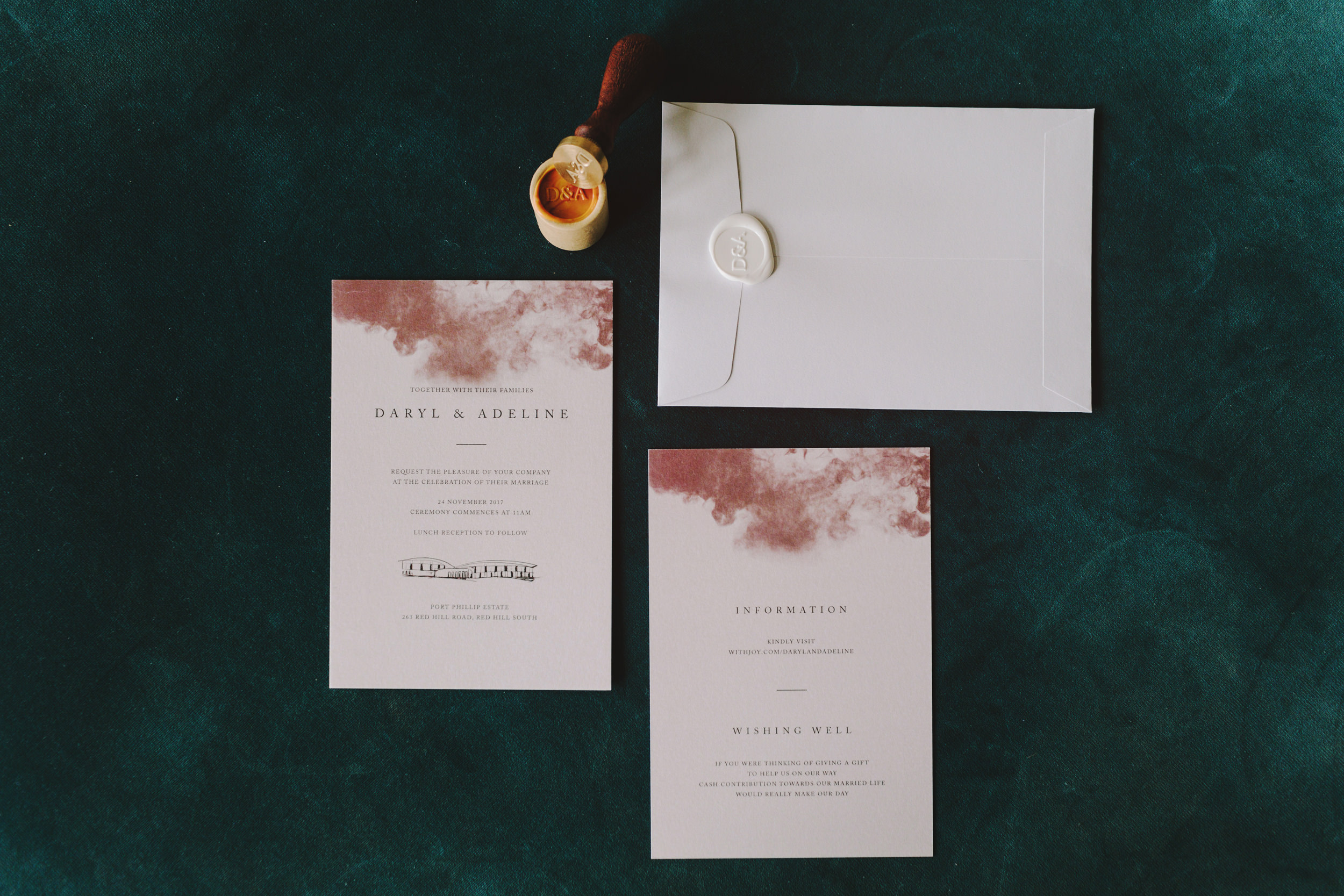 Melbourne Winery Wedding Daryl & Adeline 03.JPG