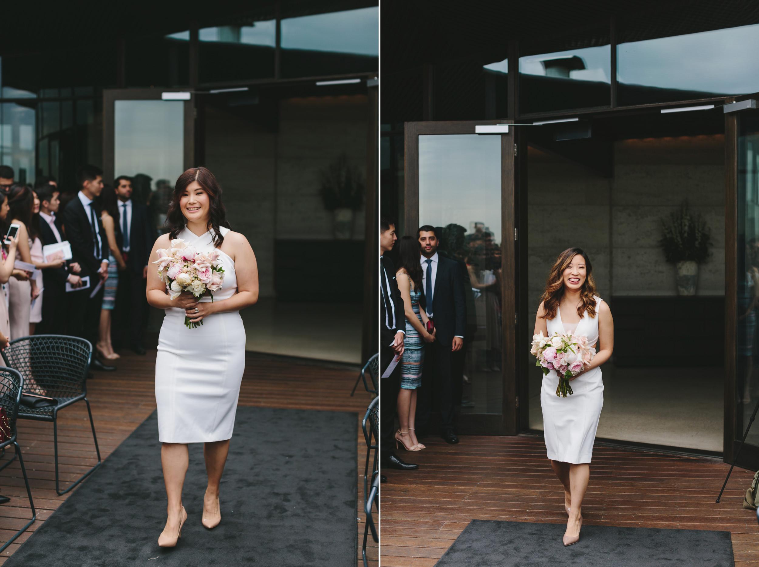 Melbourne Winery Wedding Daryl & Adeline 22.JPG