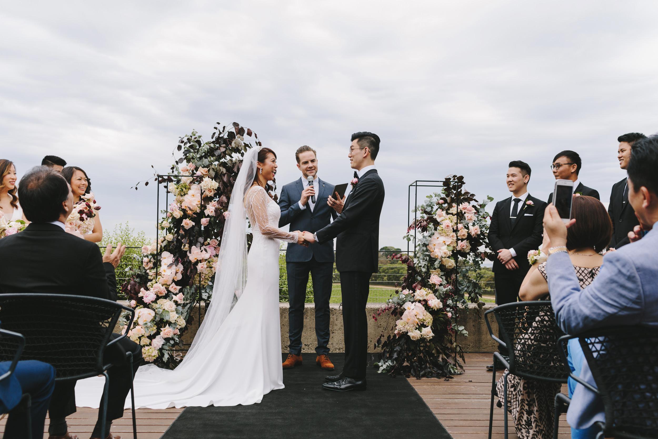 Melbourne Winery Wedding Daryl & Adeline 46.JPG