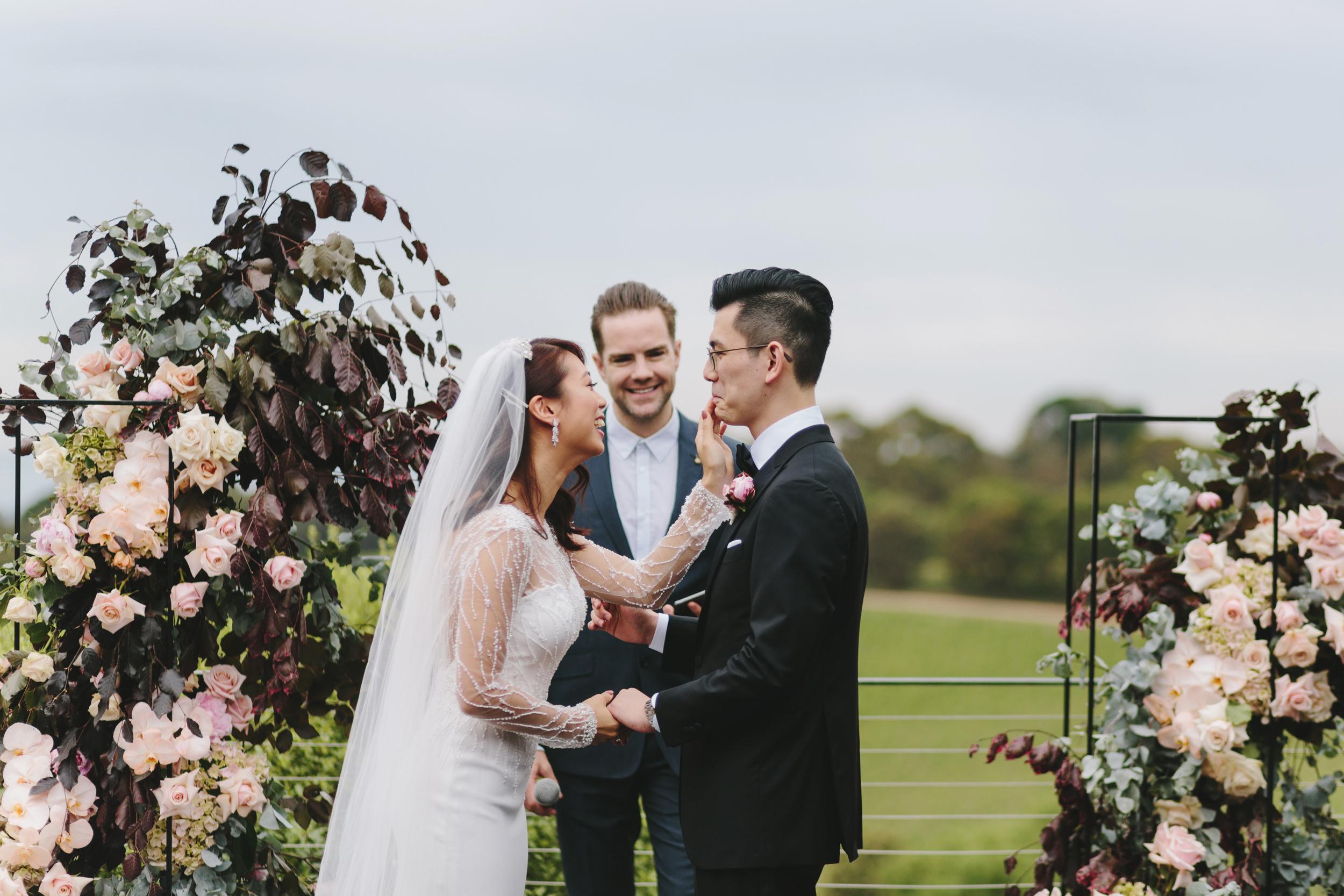 Melbourne Winery Wedding Daryl & Adeline 49.JPG
