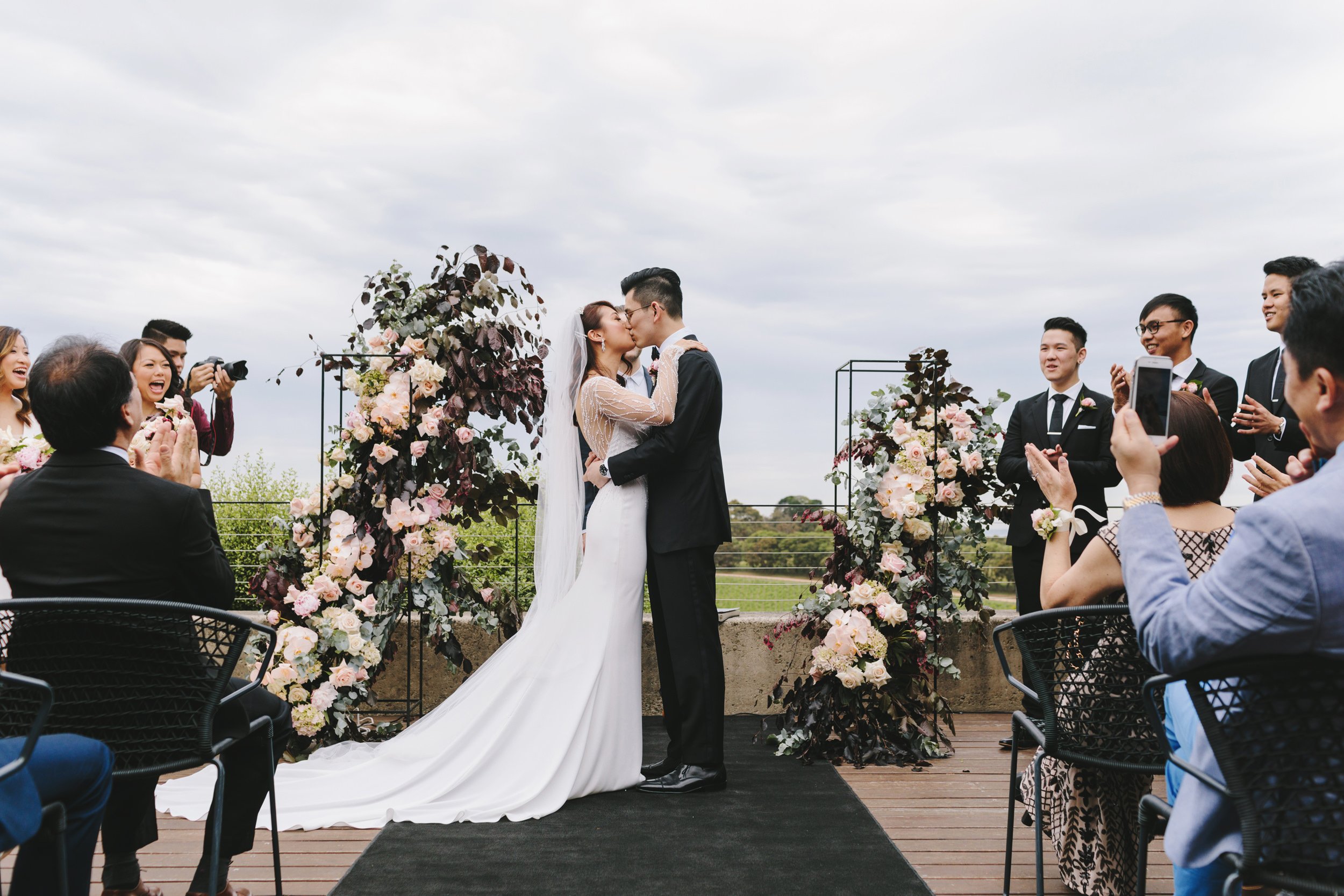 Melbourne Winery Wedding Daryl & Adeline 48.JPG