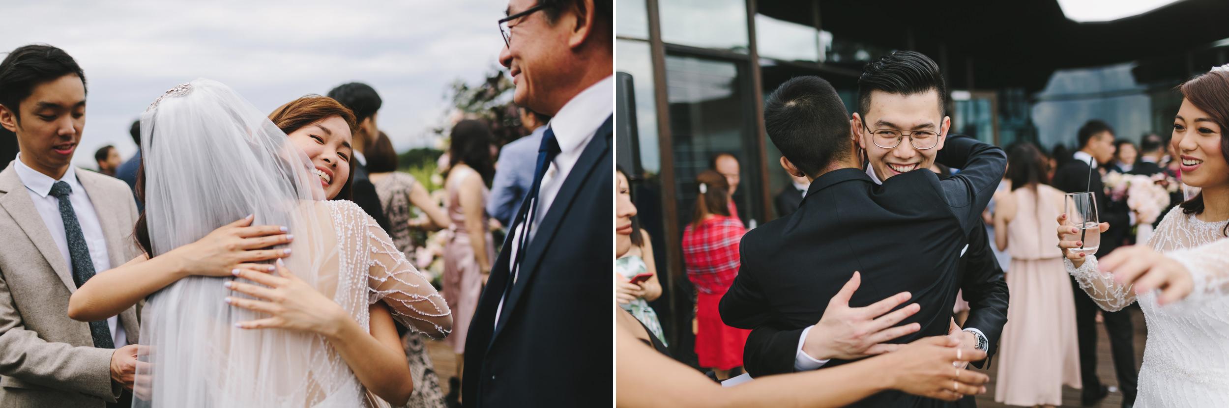 Melbourne Winery Wedding Daryl & Adeline 53.JPG