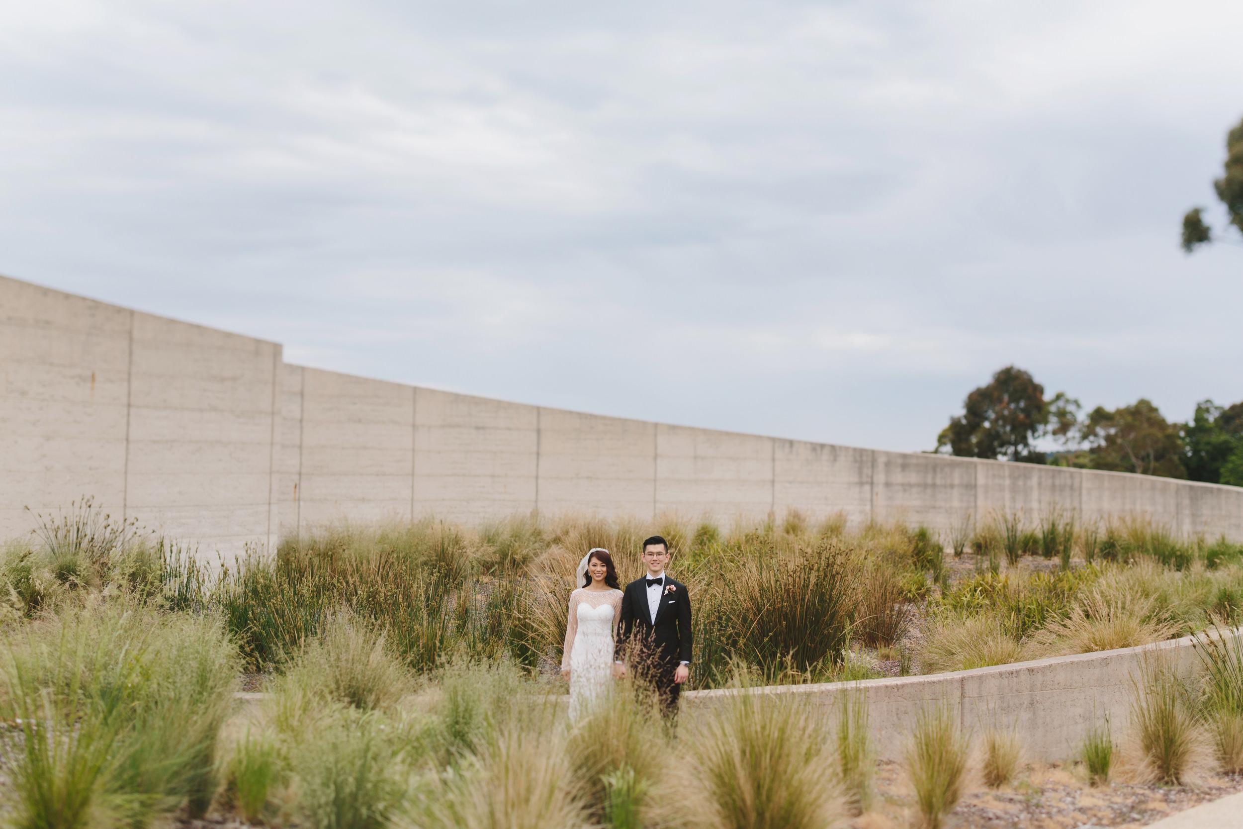 Melbourne Winery Wedding Daryl & Adeline 56.JPG
