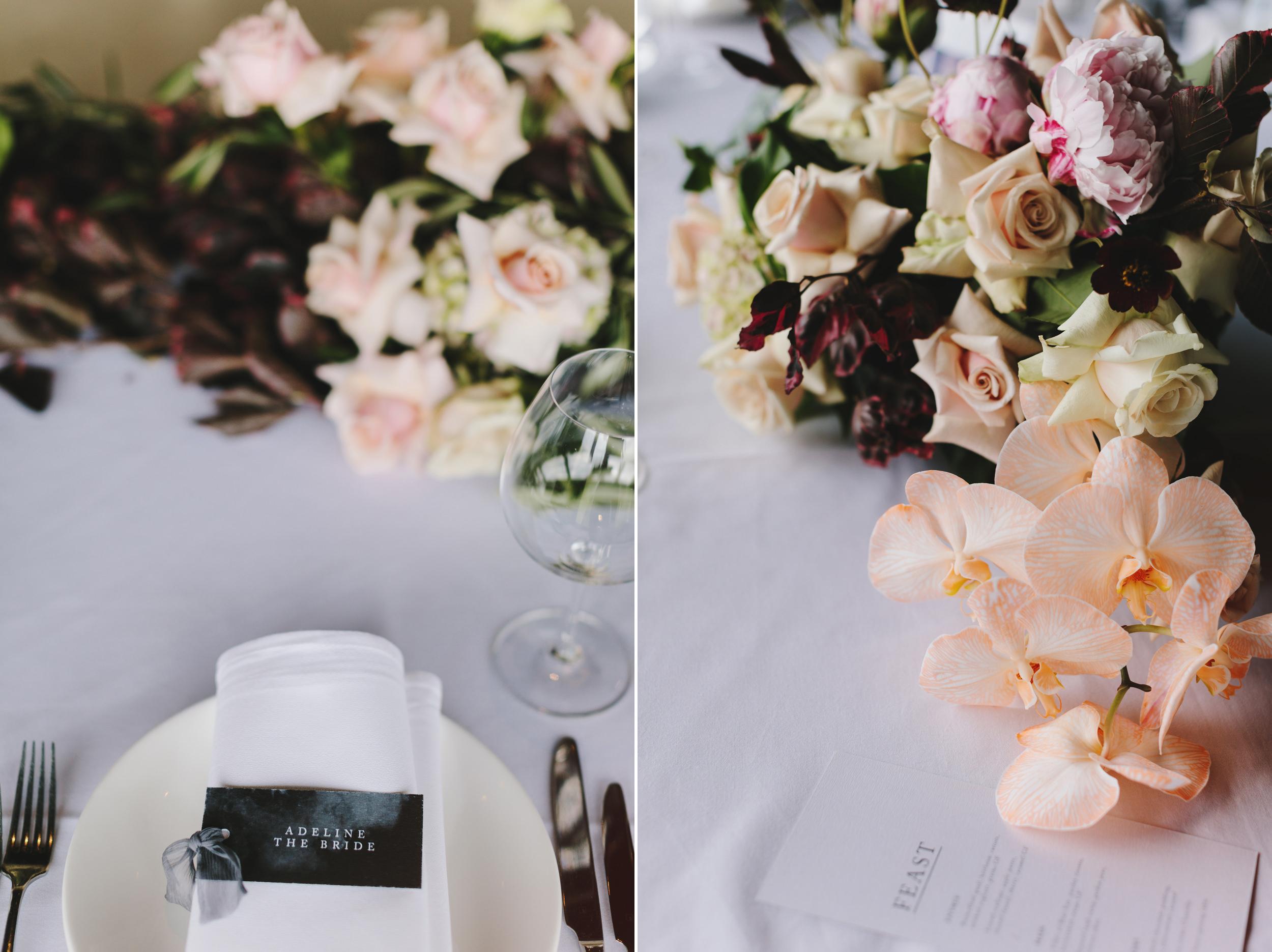 Melbourne Winery Wedding Daryl & Adeline 60.JPG