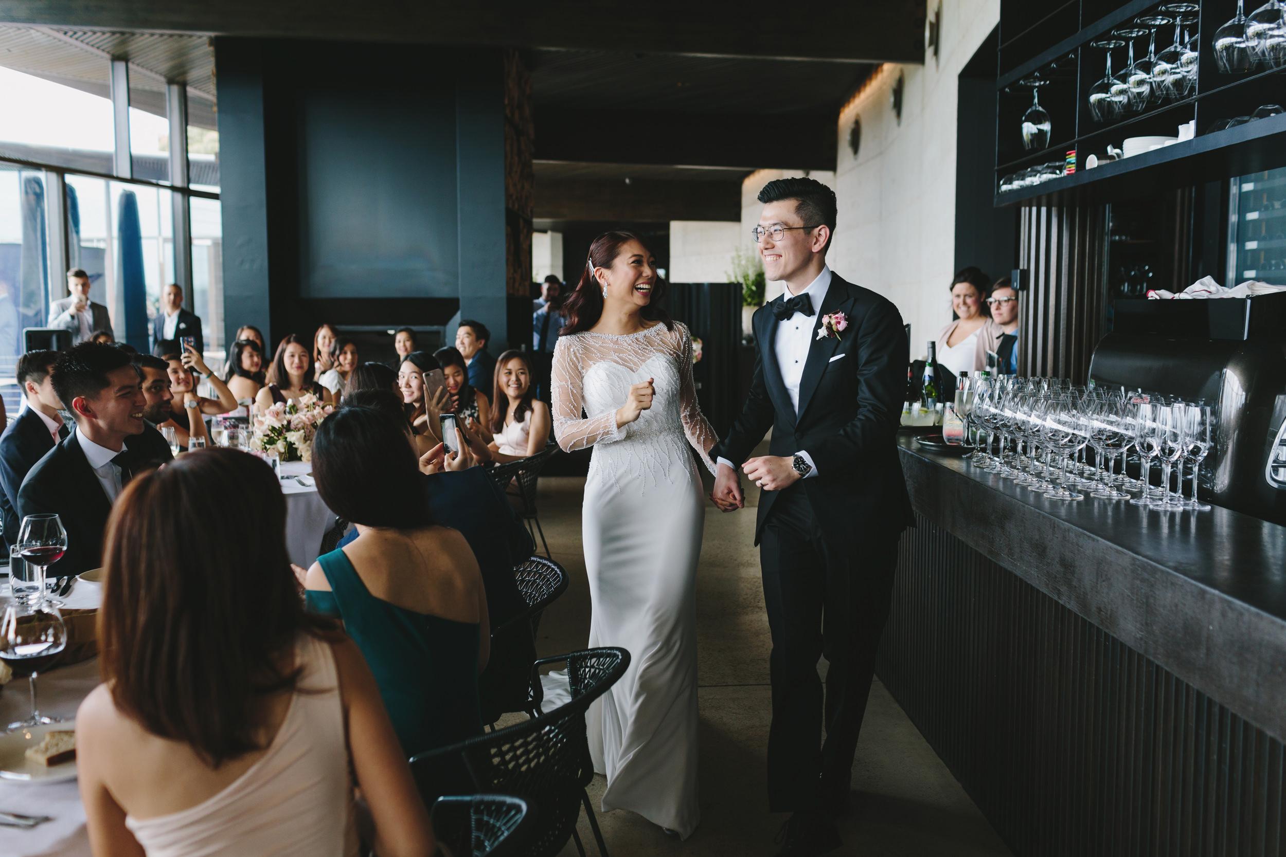 Melbourne Winery Wedding Daryl & Adeline 64.JPG