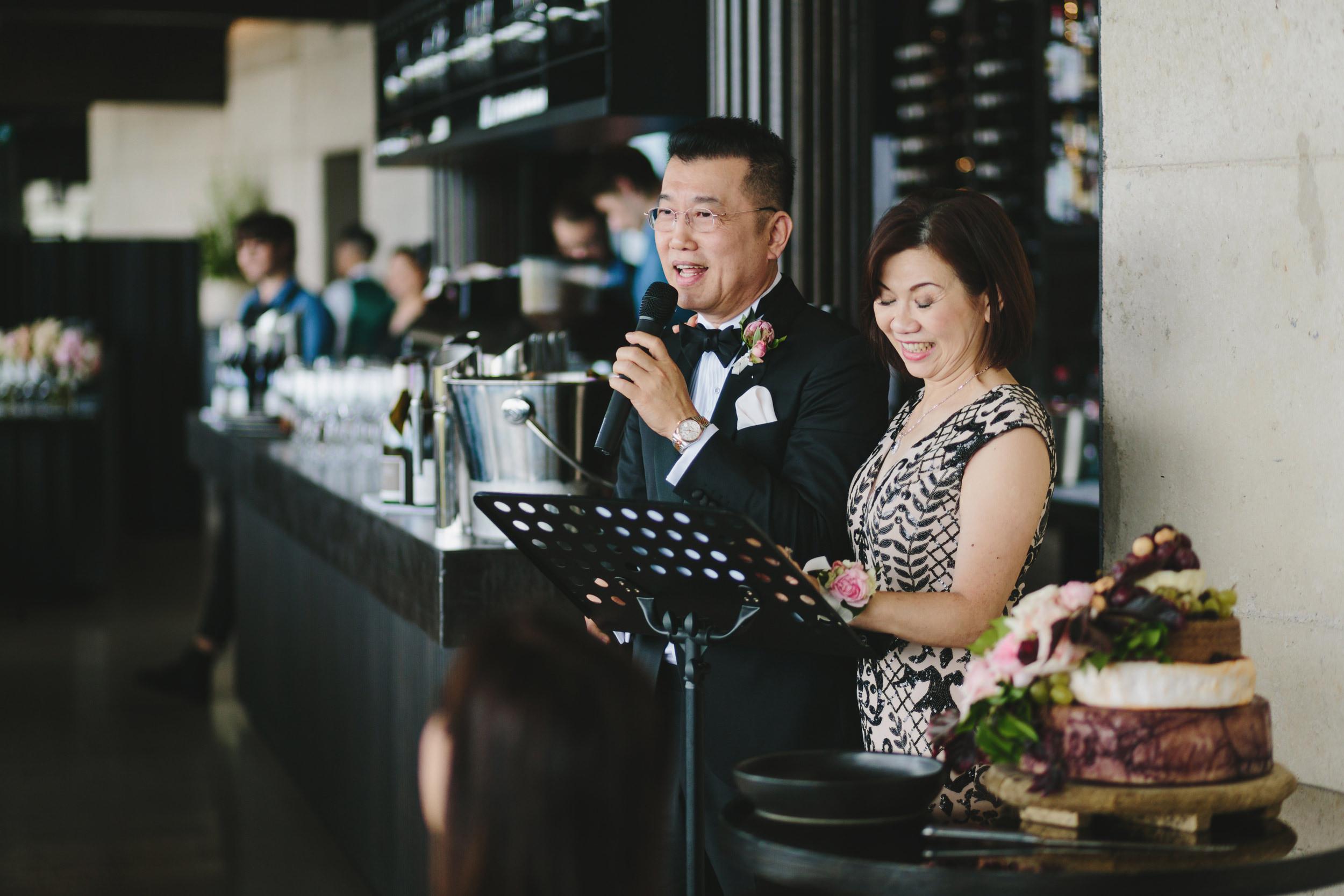 Melbourne Winery Wedding Daryl & Adeline 69.JPG