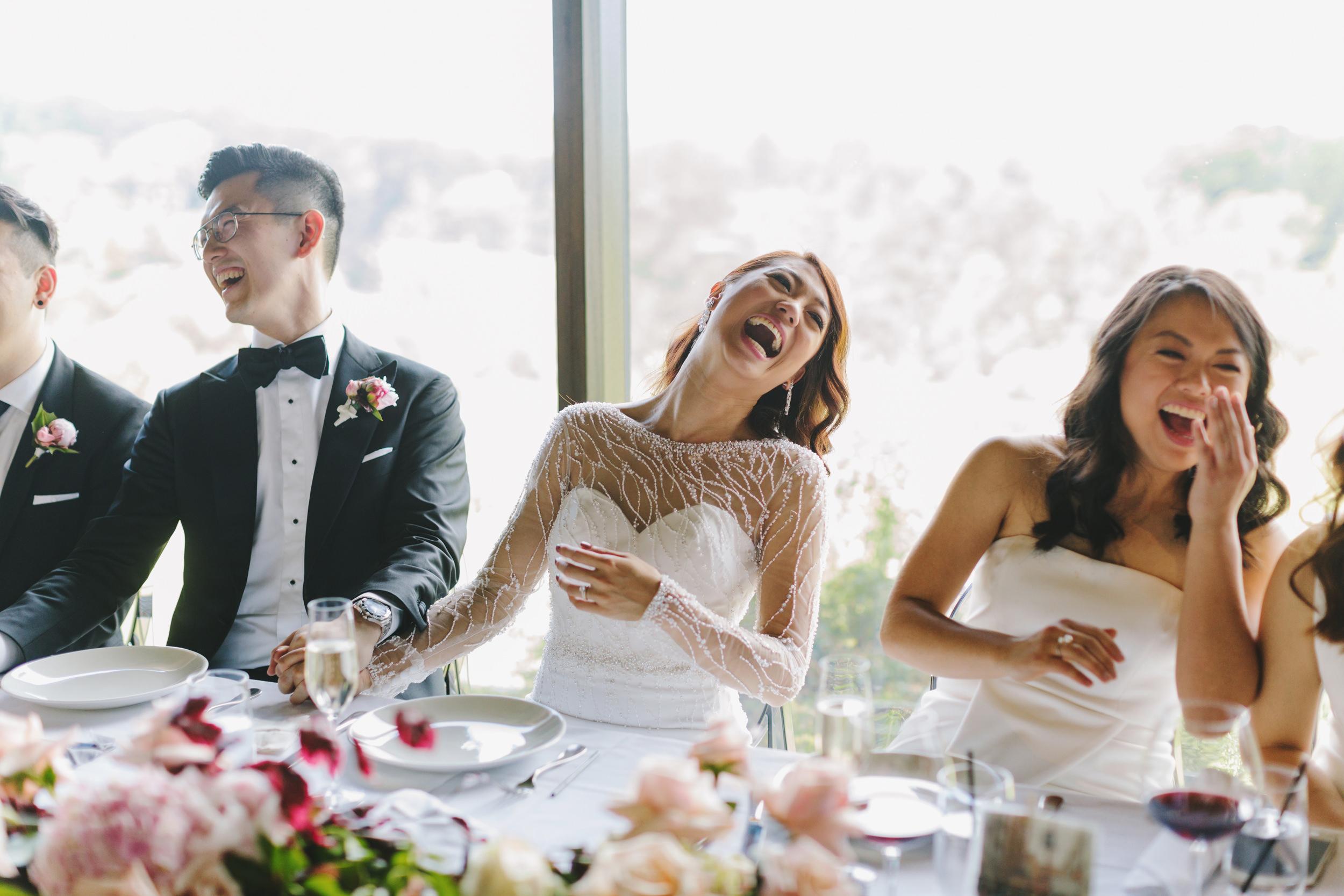 Melbourne Winery Wedding Daryl & Adeline 74.JPG