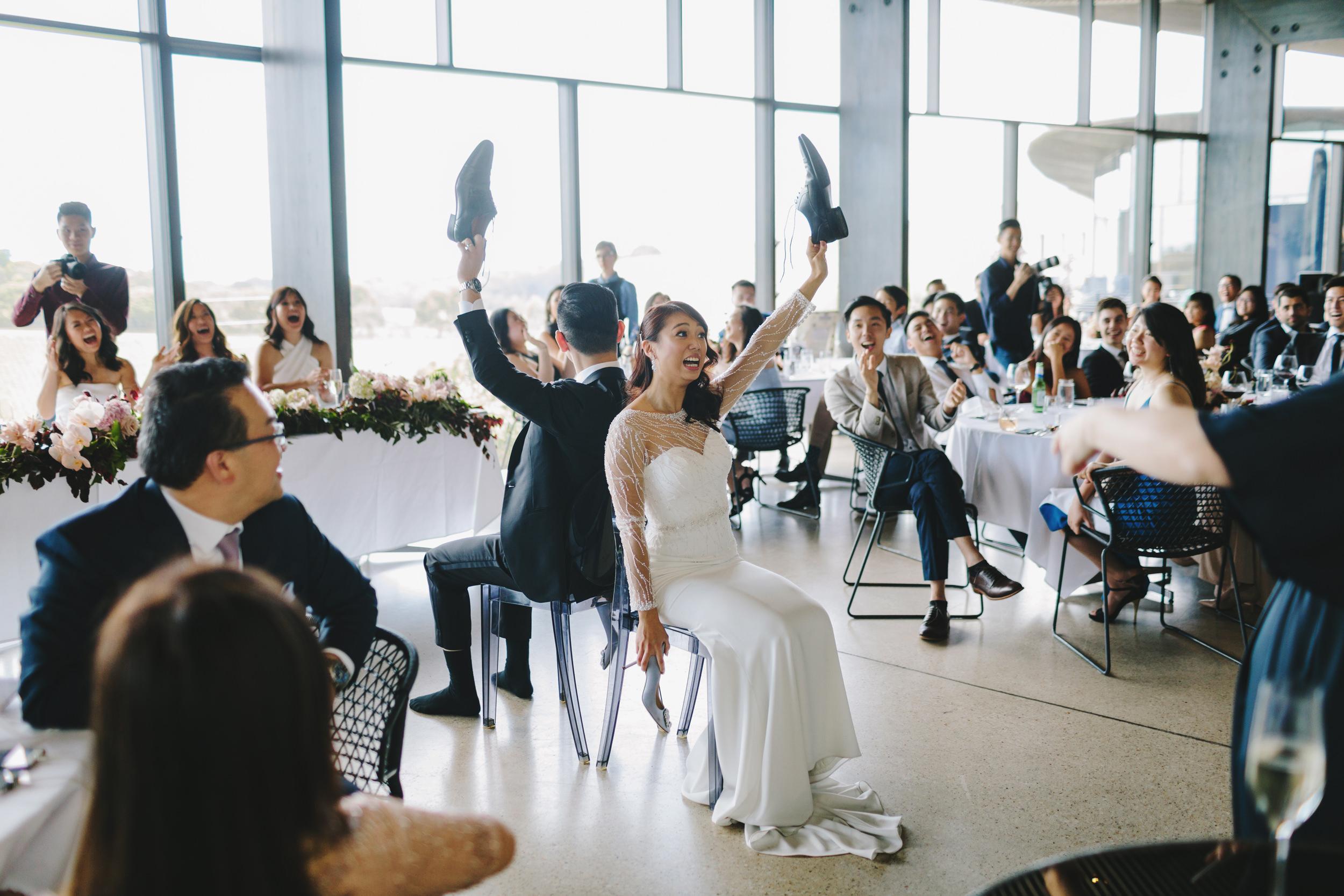 Melbourne Winery Wedding Daryl & Adeline 81.JPG