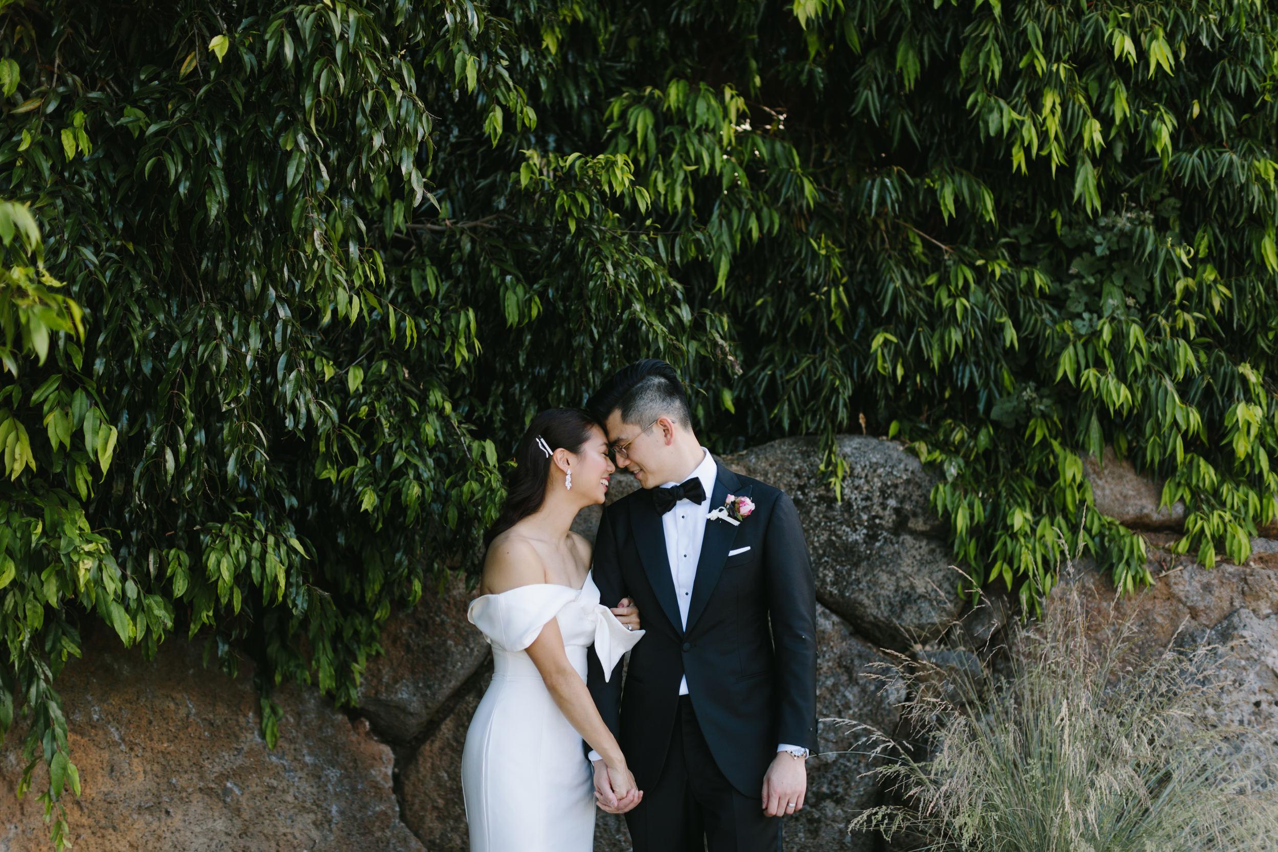 Melbourne Winery Wedding Daryl & Adeline 87.JPG